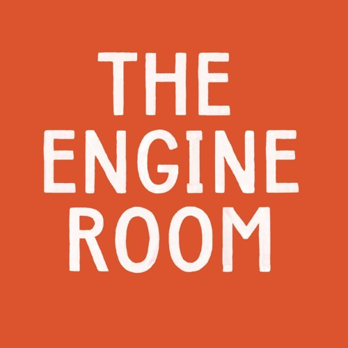 The Engine Room's avatar