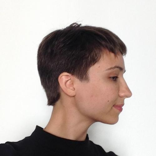 Tara Deacon's avatar