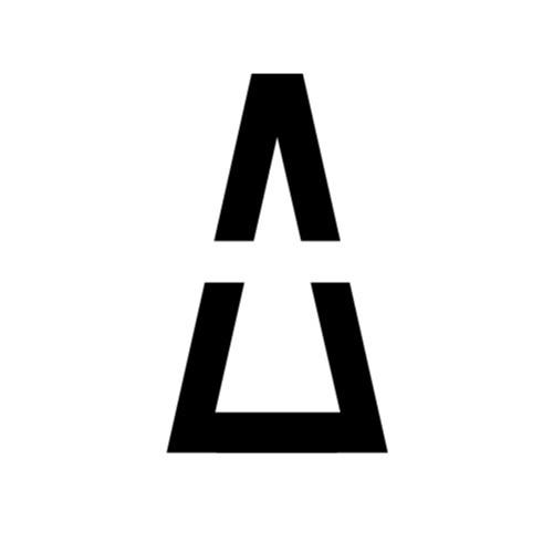 ARUERIS's avatar
