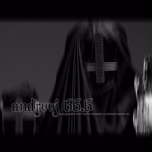 Andrj Graves's avatar