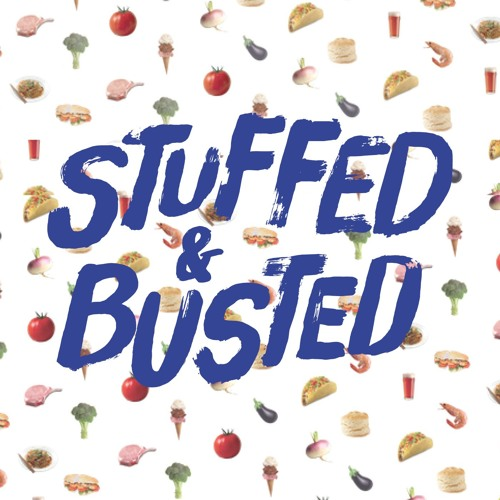Stuffed & Busted's avatar