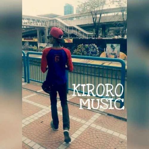 Kiroro Music's avatar