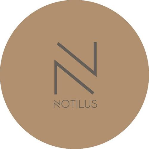 Notilus's avatar