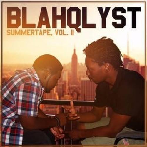 BlahqLyst™'s avatar