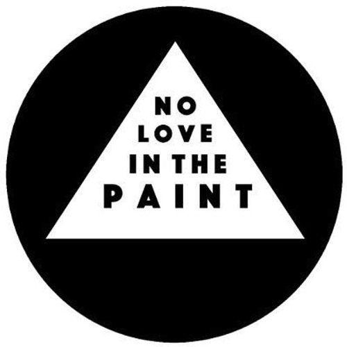 NO LOVE IN THE PAINT MEDIA's avatar