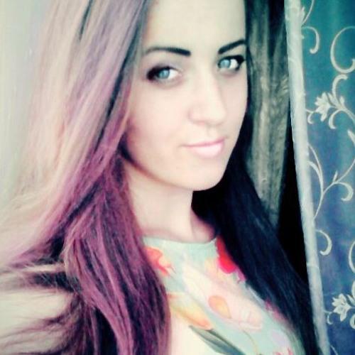 Vika Zaets's avatar