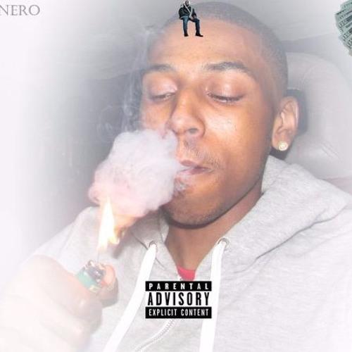 Dinerooo's avatar