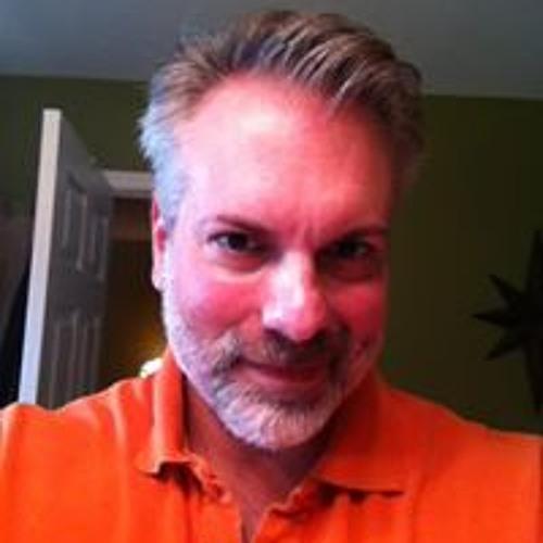Doug DeMeo's avatar