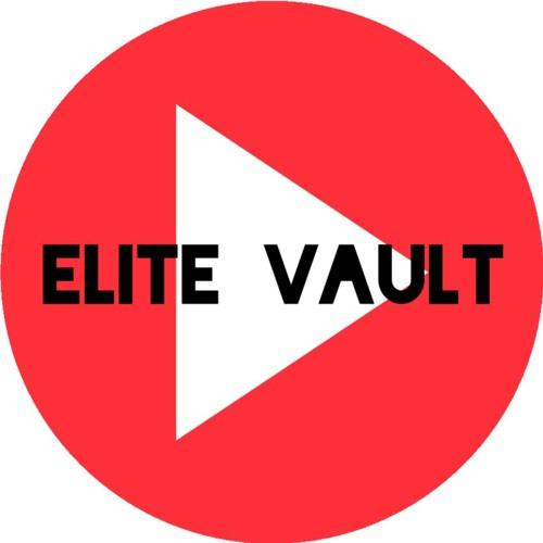 Elite Vault's avatar