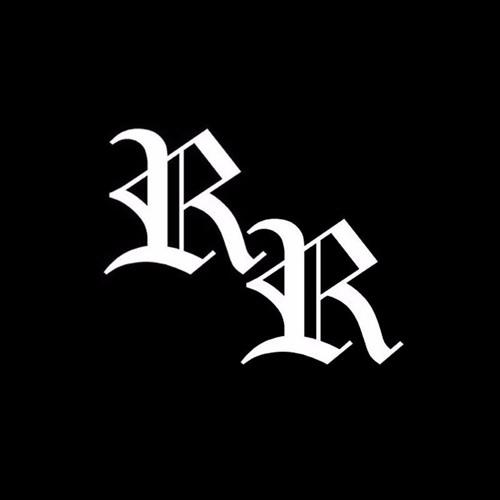 Romlus Records's avatar
