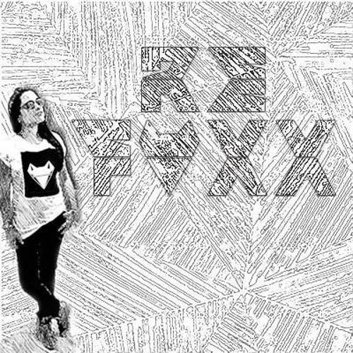 Re Foxx's avatar