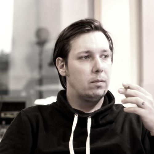 RolandBoeffgen's avatar