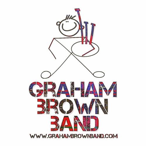Graham Brown Band's avatar