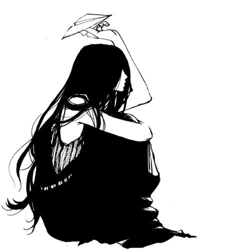 Sababy's avatar