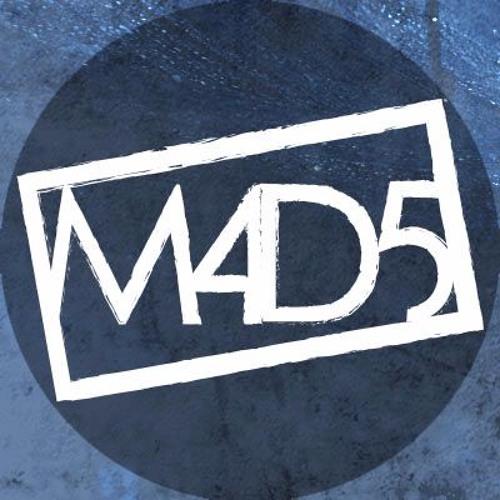 M4D5's avatar