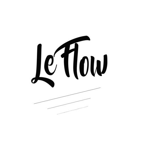 LeFlow's avatar