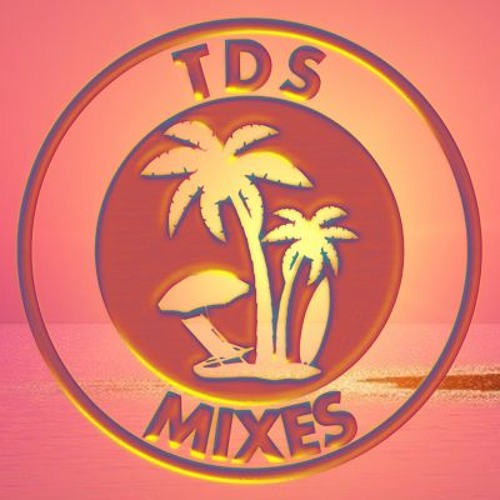 TDS Mixes's avatar