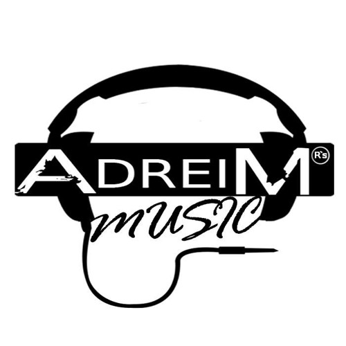 AdreiMusic's avatar