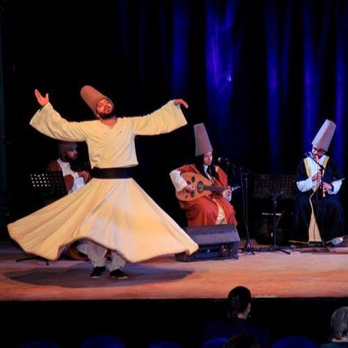 hossam raafat's avatar