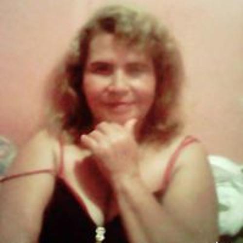 Francisca Perdomo's avatar