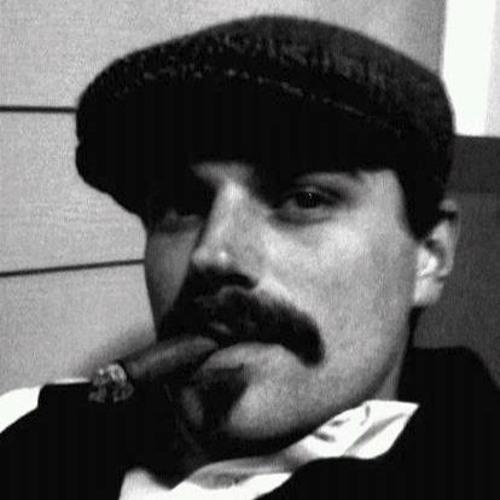 Jonathan McIntyre's avatar