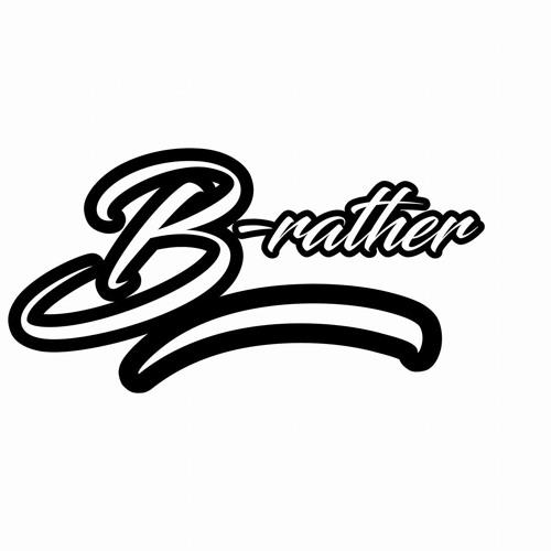 B-Rather's avatar