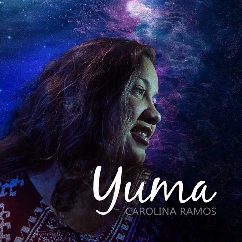 Carolina Ramos Castaño's avatar