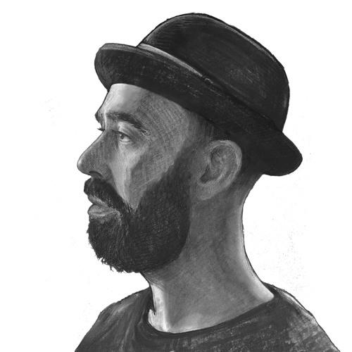 Daniel Zisin's avatar
