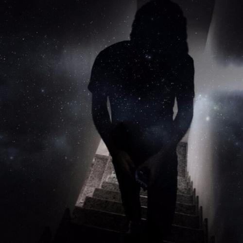 Viaroom's avatar