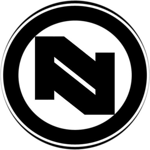 NotioN's avatar