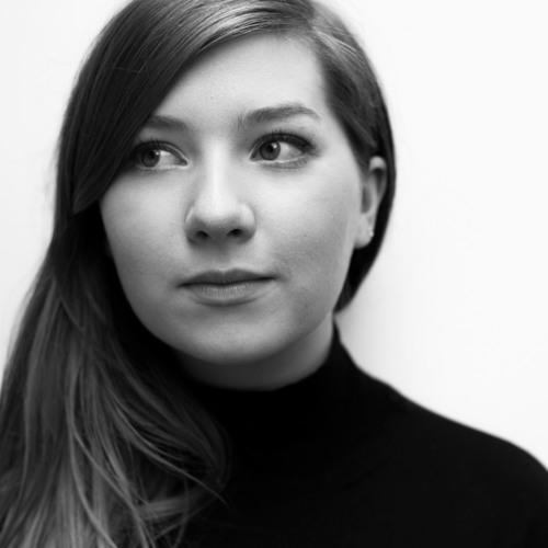 Harriett Allcroft's avatar