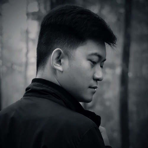 danz_pianist's avatar