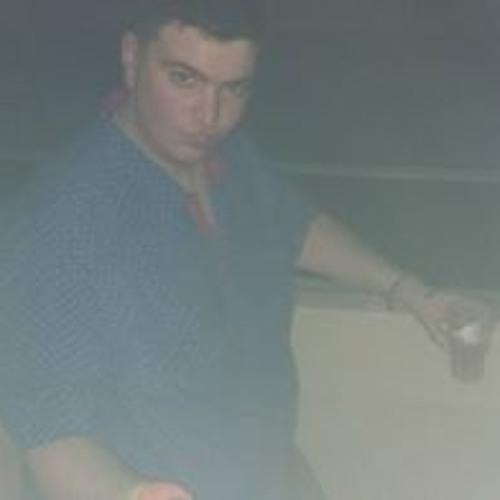 Matii Cabj's avatar
