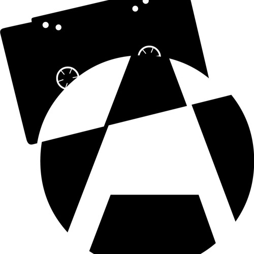 Abject Records's avatar