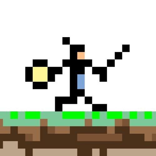 Lokijar (F.a.d.g.)'s avatar