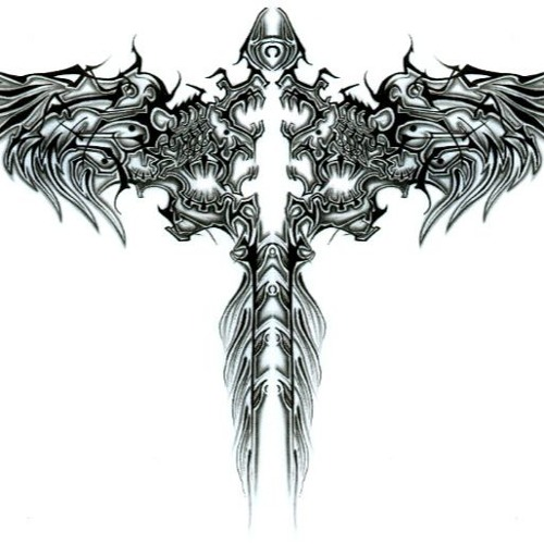 Nick_Phoenyx's avatar