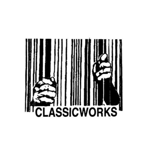 Classicworks's avatar