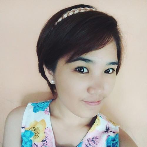 Maan Balcita's avatar