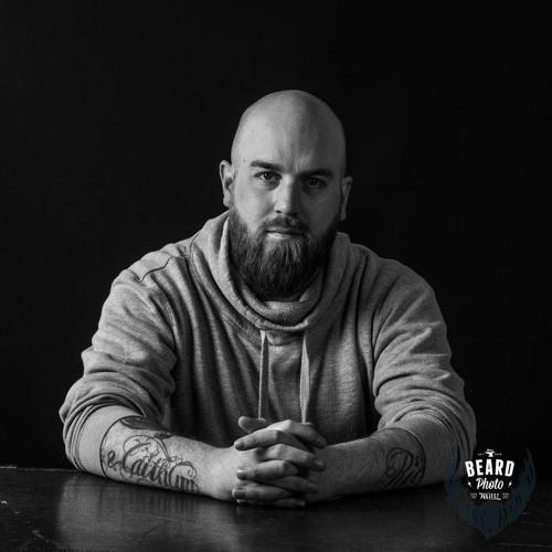 IkbenSamuel's avatar