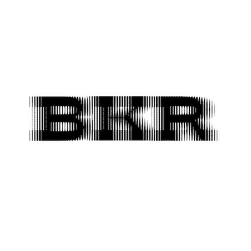 B.K.R's avatar