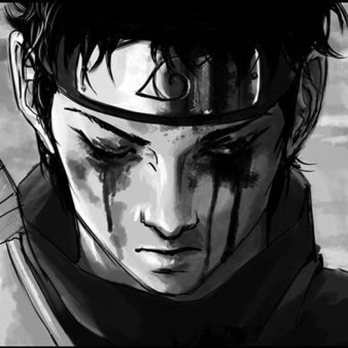Indigo Mayhem's avatar