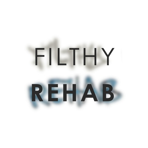 filthy_rehab's avatar