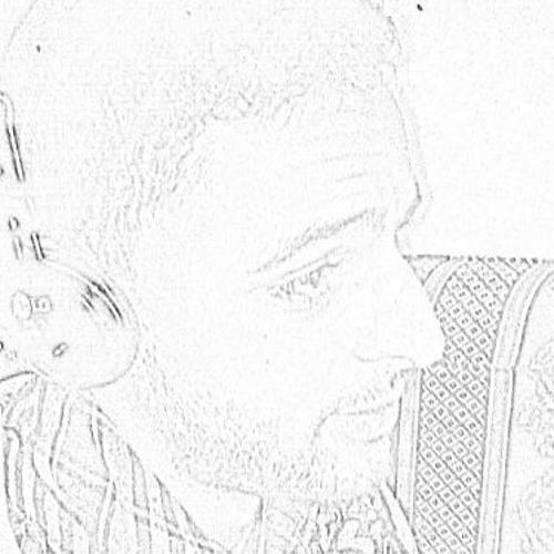 7ossaam's avatar