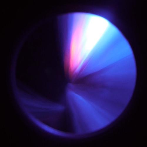 OPEN NIGHT CINEMA's avatar