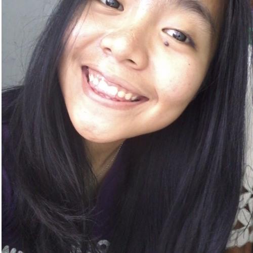 saniasangi's avatar