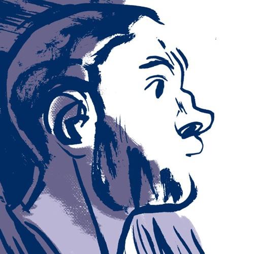 Marc Celma's avatar