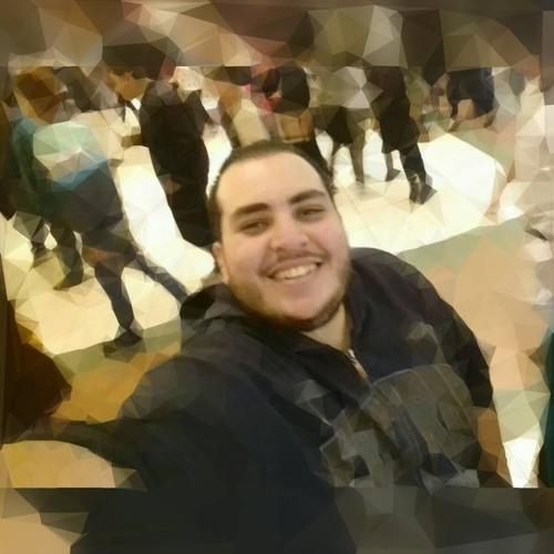 Mohamed Said's avatar