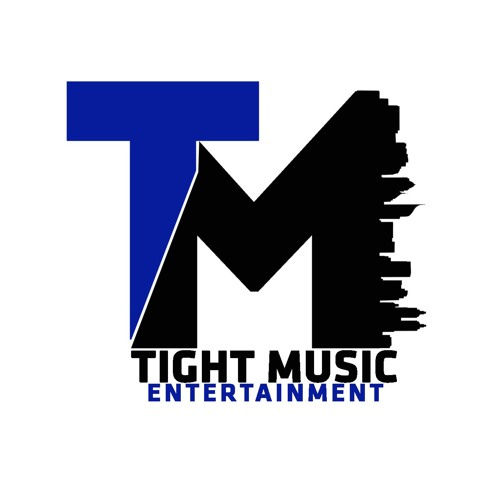 TIGHT MUSIC ENT.'s avatar