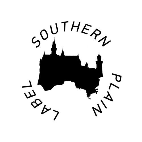 Southern Plain Label's avatar