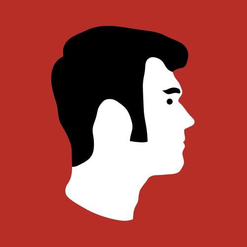 O'Phrenic's avatar